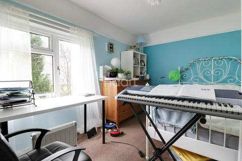 2 bedroom flat for sale - Hopewell Gardens, Lawrence Weston