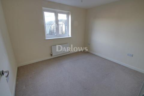 1 bedroom flat for sale - Greenway Road, Rumney, Cardiff