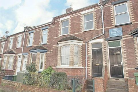 4 bedroom terraced house for sale - Monks Road