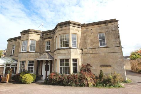 5 bedroom house for sale - Gladfield Gardens, Dudbridge