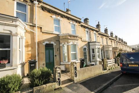 3 bedroom house to rent - Cork Street