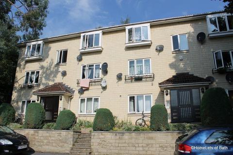 1 bedroom flat to rent - Kenilworth Court