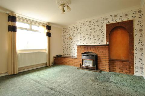 3 bedroom terraced house for sale - Kenmare Road, Knowle, Bristol