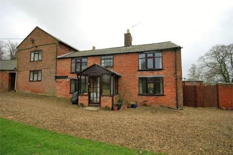 Search Cottages To Rent In East Midlands Onthemarket