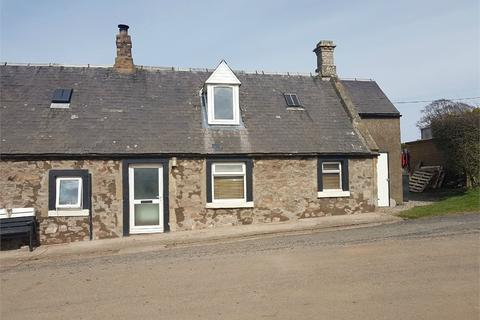 2 bedroom cottage to rent - 1 Whiterig Farm Cottage, Eyemouth, Scottish Borders