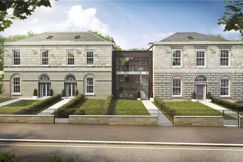 3 bedroom flat for sale - Minto Street, Edinburgh, Midlothian, EH9
