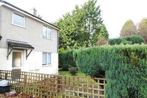 2 bedroom house for sale - Duchy Close, Launceston