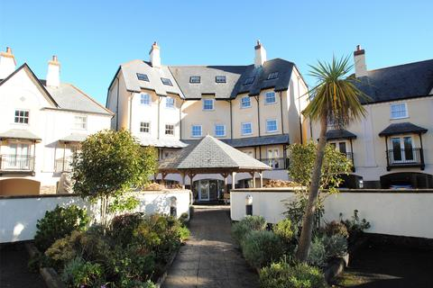 2 bedroom apartment for sale - Castle Heights, Lynton