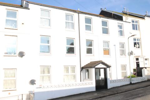 2 bedroom apartment for sale - Highfield Road, Ilfracombe