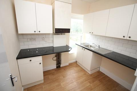2 bedroom flat to rent - 19a Lower Hill Street, Hakin, Milford Haven SA73 3LR