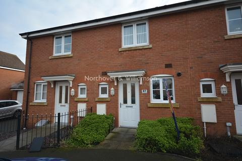 2 bedroom terraced house for sale - Ffordd Nowell , Penylan, Cardiff. CF23