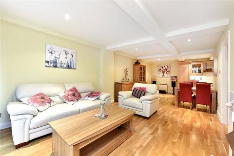 1 bedroom flat to rent - Vanbrugh Hill, London