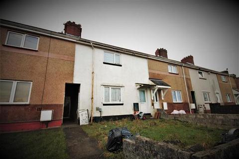 3 bedroom property for sale - Ceri Road, Townhill, Swansea
