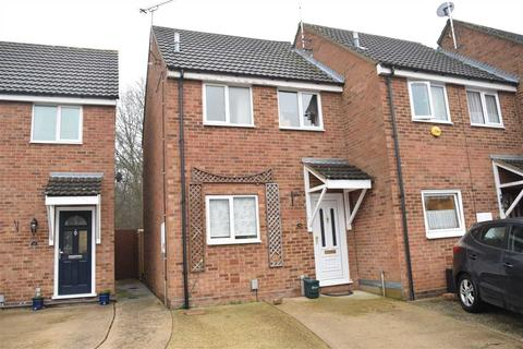 2 bedroom house for sale - Madeline Place, Chelmsford