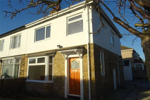 3 bedroom semi-detached house to rent - Warley Drive, Bradford, West Yorkshire, BD3