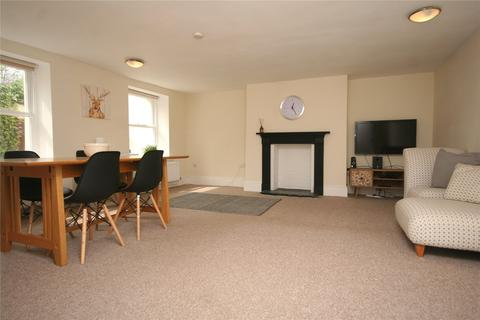 1 bedroom apartment to rent - Montpellier Spa Road, Cheltenham, GL50