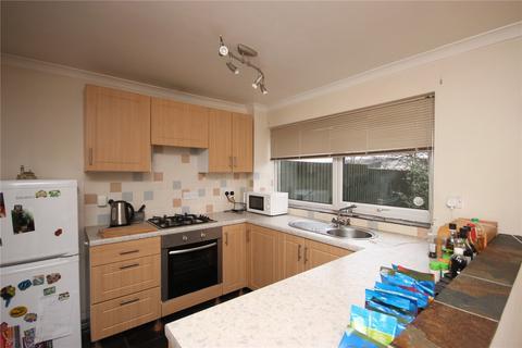 3 bedroom end of terrace house for sale - Dundas Close, Henbury, Bristol, BS10