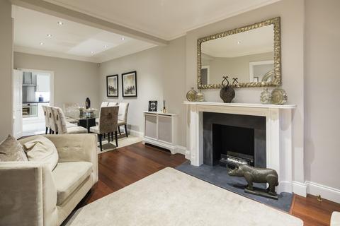 5 bedroom property for sale - Derby Street, Mayfair, London, W1J