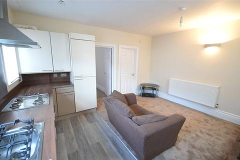 1 bedroom apartment to rent - The Moorlands, Moorland Road, Cardiff, Caerdydd, CF24