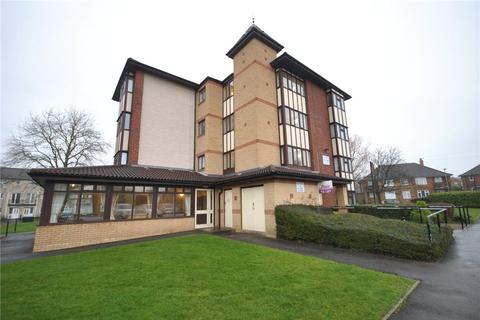 1 bedroom retirement property for sale - Linton Croft, Old Farm Parade, West Park, Leeds