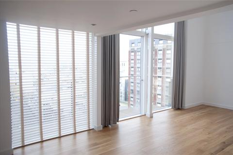 3 bedroom penthouse for sale - Penthouse 1401, Number One Bristol, Lewins Mead, Bristol, BS1