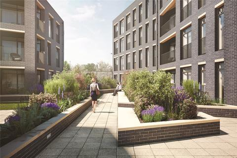 2 bedroom flat for sale - Plot 62, Mosaics, Headington, Oxford, OX3
