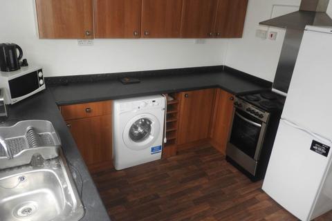 5 bedroom house to rent - Alexandra Terrace, Brynmill, , Swansea