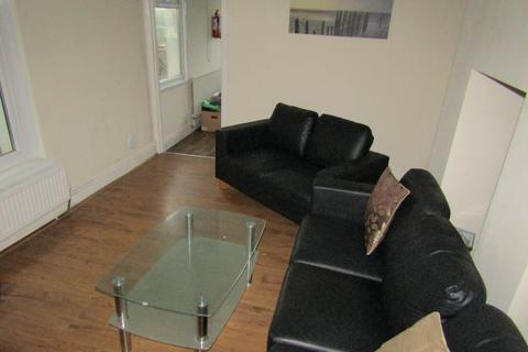 5 bedroom house to rent - Alexandra Terrace, Brynmill, Swansea