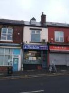 4 bedroom apartment to rent - Duke Street, Sheffield, S2 5QP