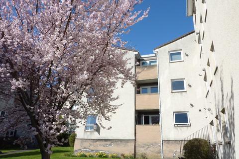 2 bedroom flat to rent - West Court, Ravelston House Park, Edinburgh