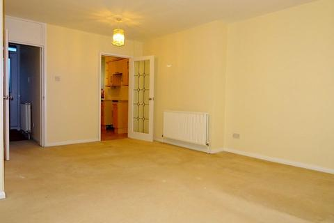 2 bedroom maisonette to rent - 34 White Thorns Drive, Batemoor, Sheffield S8