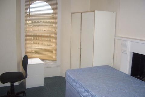 1 bedroom house share to rent - Whiteladies Road, Clifton, BRISTOL, BS8