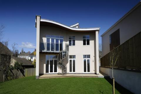 5 bedroom detached house to rent - WEYMOUTH
