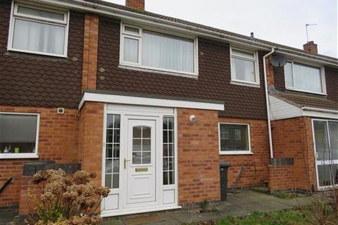 3 bedroom semi-detached house to rent - 3 Bedroom House for Rent, Kilverstone Avenue