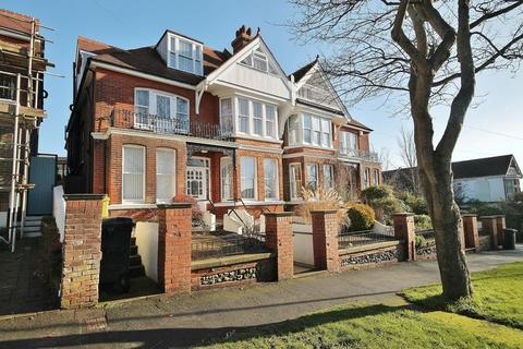12 bedroom semi-detached house for sale - Surrenden Road, Brighton, East Sussex,