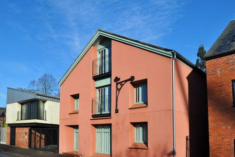 2 bedroom apartment for sale - St Davids
