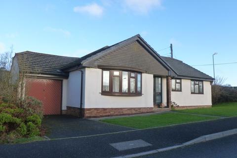 3 bedroom bungalow for sale - Halwill Junction, Beaworthy