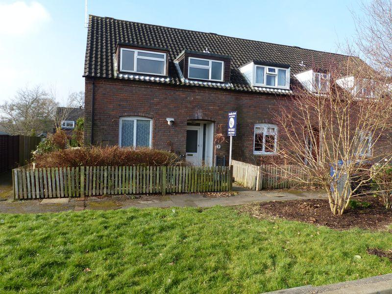 Bed Houses To Rent In Cranleigh