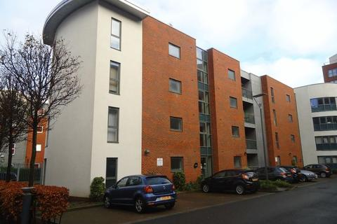2 bedroom apartment for sale - 39 Leeds Street, Liverpool