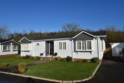 2 bedroom park home for sale - Powlers Piece Park, Holsworthy