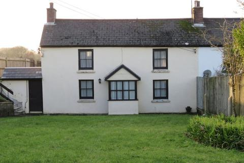 4 bedroom cottage for sale - Cox Hill, Truro