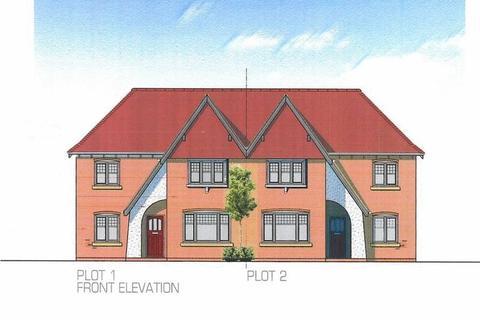 5 bedroom semi-detached house for sale - Highbridge Road, West Midlands