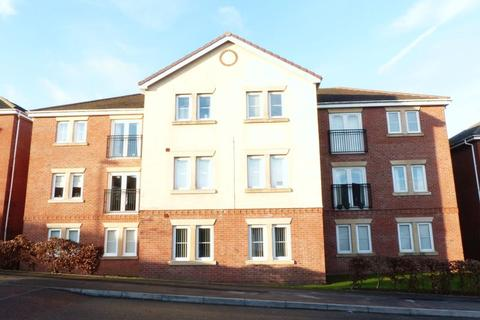 1 bedroom apartment for sale - Blue Cedar Drive, Streetly