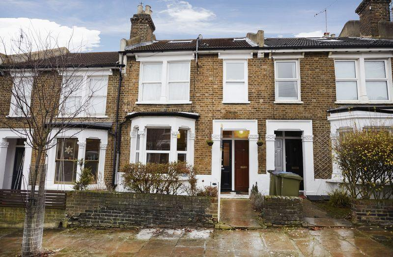 1 Bedroom Apartment Flat for sale in Dupree Road, Charlton
