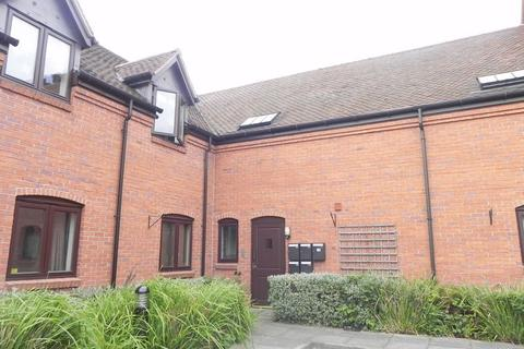 1 bedroom apartment for sale - The Greaves, Sutton Coldfield