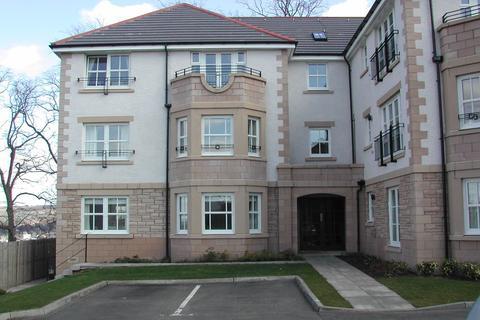 2 bedroom apartment to rent - Cornhill Road, Perth, Perthshire, PH1 1LR