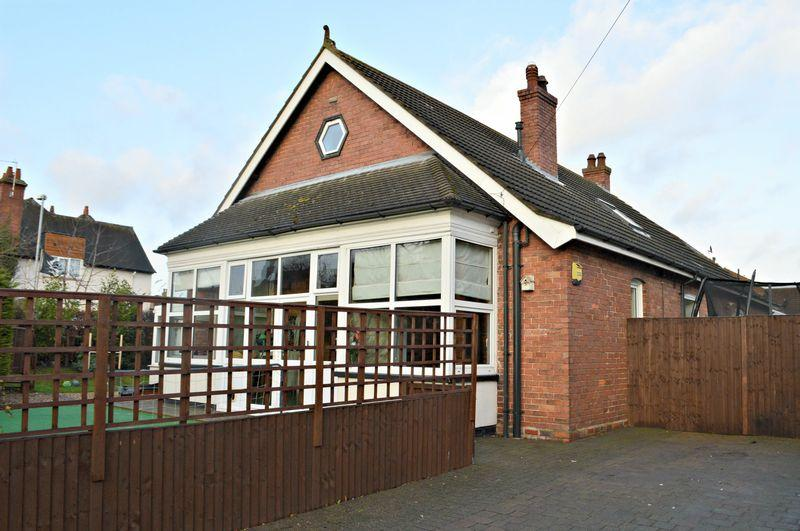 6 Bedrooms House for sale in Victoria Road, Louth