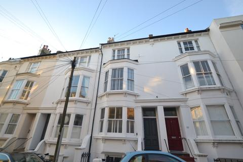 2 bedroom property for sale - College Road, Brighton, BN2
