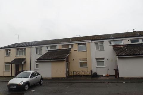 3 bedroom terraced house for sale - 131 Boode Croft, Liverpool