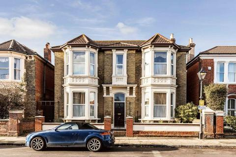 12 bedroom detached house for sale - Yarborough Road, Southsea